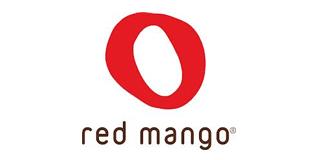 logo Red Mango