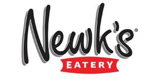 logo Newks Eatery