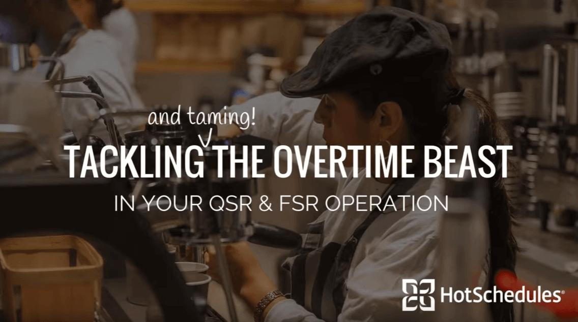 Overtime Webinar 1 Cover