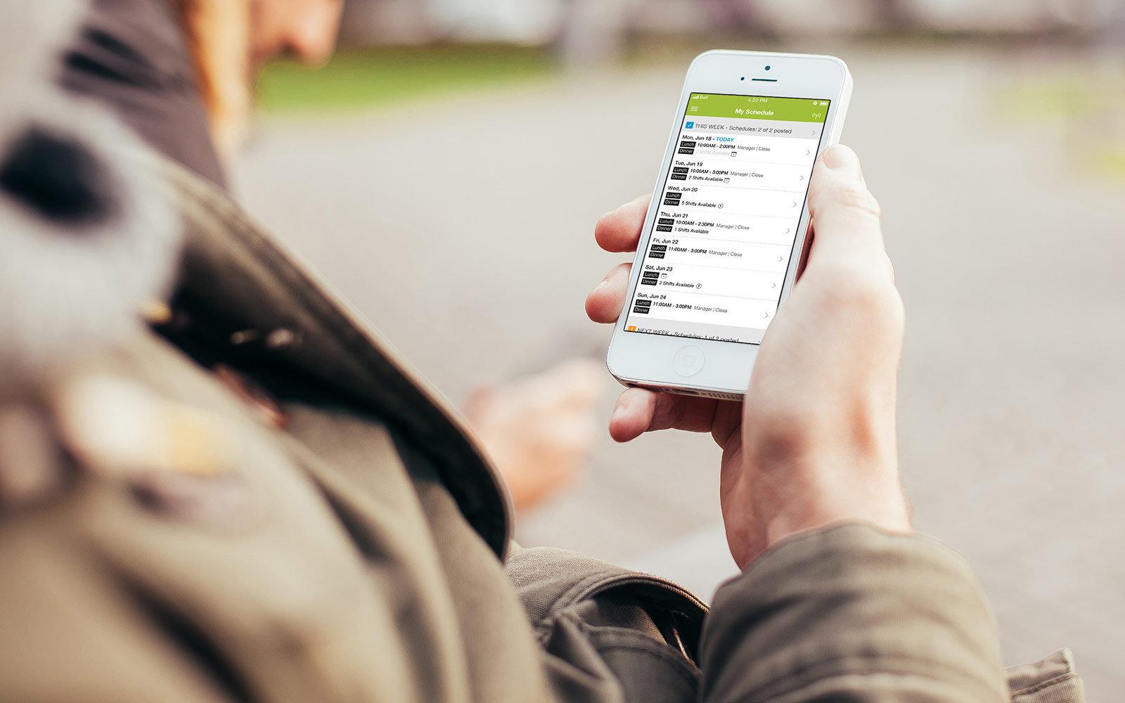 Home-Slider-HotSchedules-Online-Employee-Scheduling-App