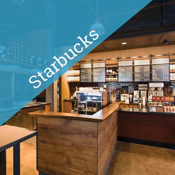 Blog Restaurant Jobs Image 1 V1  2
