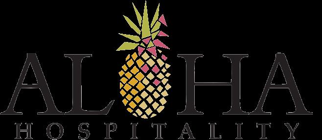 Aloha Products Essay