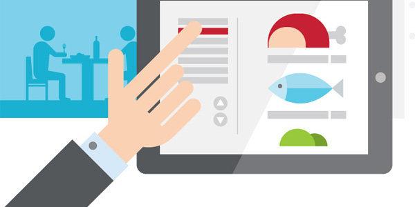 infographic restaurant inventory management software