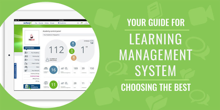 blog best learning management system for restaurants 4