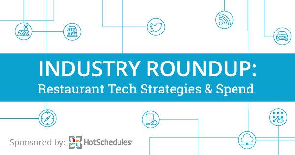 Hospitality Tech Blog V1 01