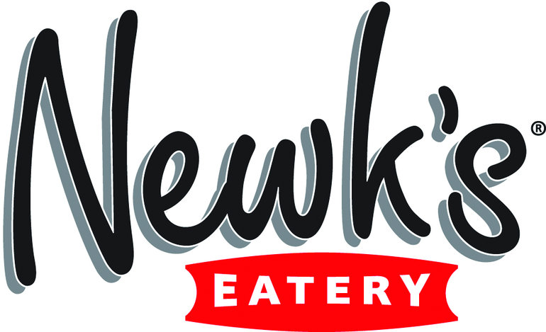 Newks Eatery Full Color Logo 1037x631