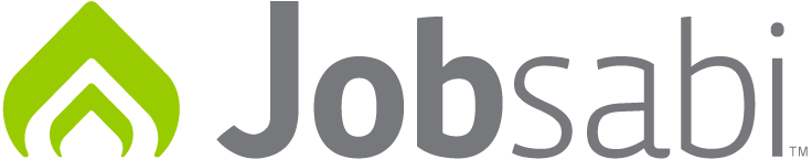 Jobsabi Logo FINAL COLOR