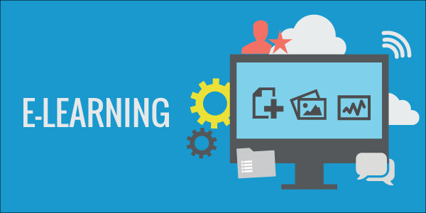 blog elearning hotschedules train guide to online training for restaurants