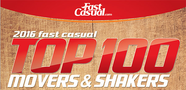 news hotschedules customers top 100 fast casual list 2016