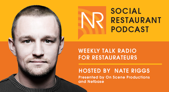 http://redbookconnect.com/uploads/articles/nate-riggs-social-restaurant-podcast-anthony-lye.jpg
