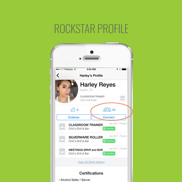 blog   jobsabi   rockstar   profile