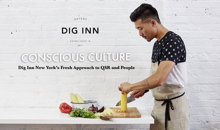 dig inn new york boston culture recruiting restaurant 2016 text