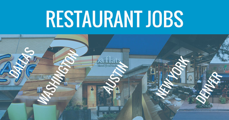 Blog Restaurant Jobs August 2016 Banner V1 1200X630