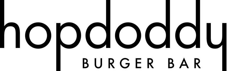 hopdoddy logo