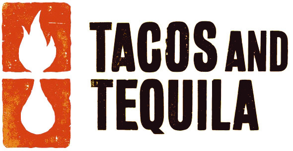 TacosTequila