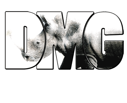 Case Study Dave Magrogan Group Logo