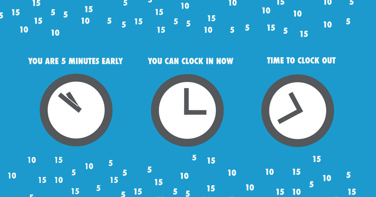 blog hotschedules punctuality controls