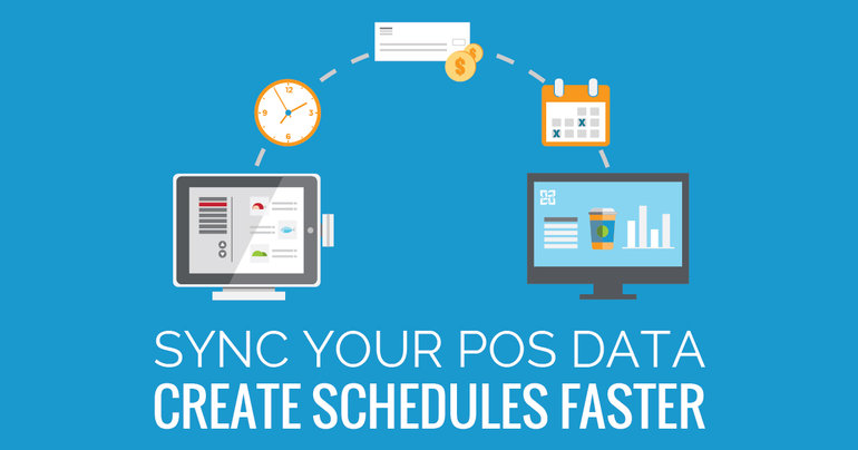 blog hotschedules important pos features restaurant scheduling software