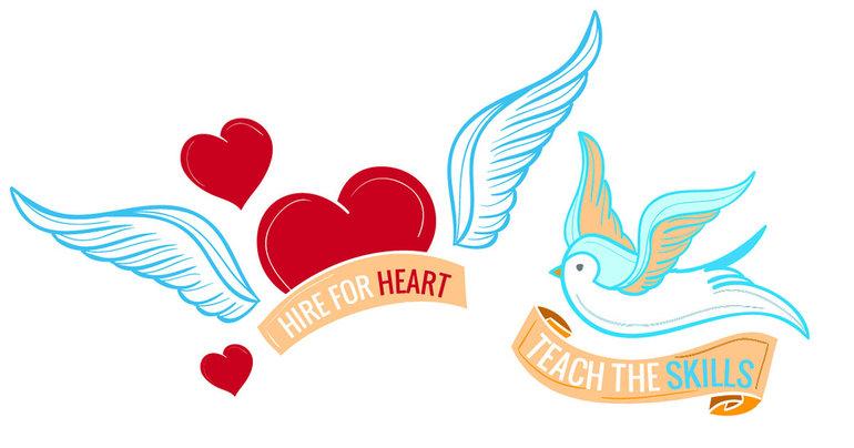 Hire Heart 1200x630 FINAL