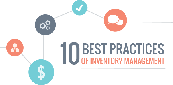 inventory 10 commandments hotschedules inventory