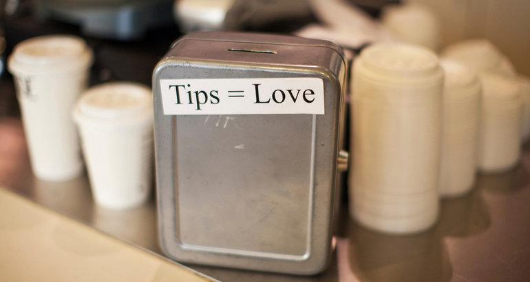 silver tip jar 1200x638Blog