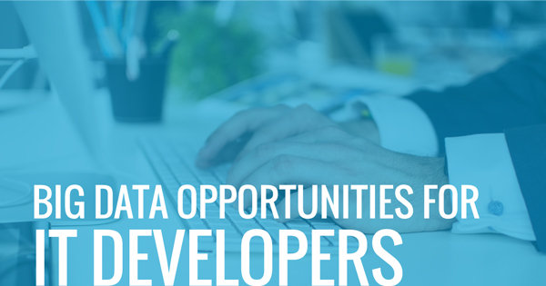 IT Developer Opportunities 600x315 FINAL