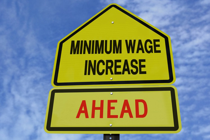 http://redbookconnect.com/uploads/articles/minimum-wage.jpg