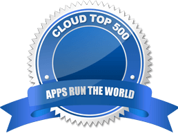 blog   news   mention   cloud   top 500