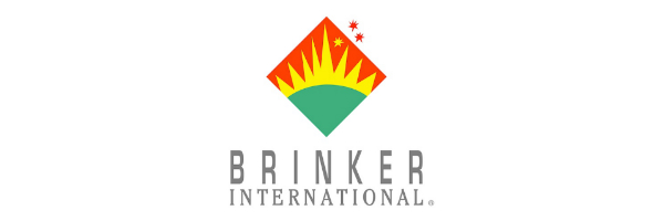 https://www.hotschedules.com/wp-content/uploads/2014/08/Brinker-Intl-Logo-600x200-In-the-News.jpg
