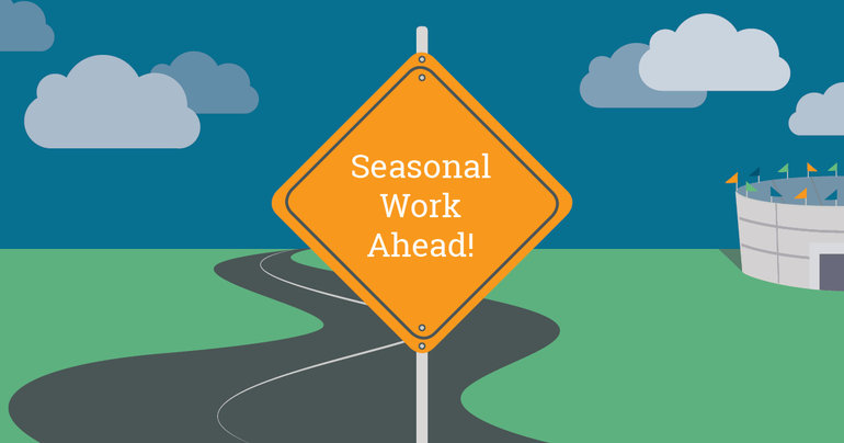 Seasonal Hires Blog 1200x630
