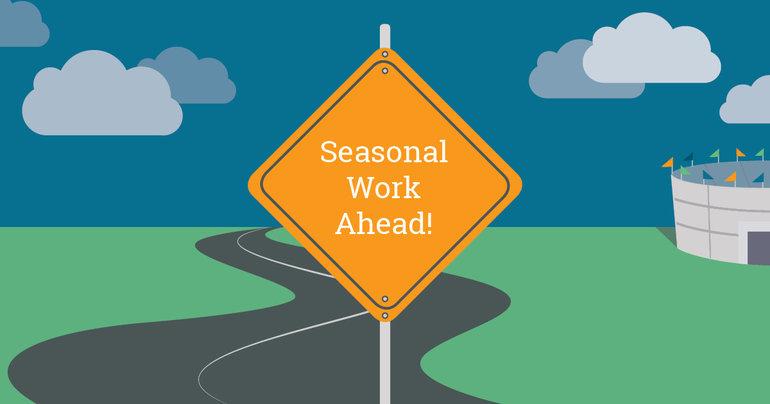 Seasonal Hires Blog 1200x630