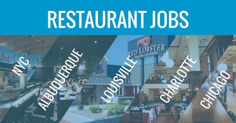 Blog Restaurant Jobs October 2016 Banner V1 1200X630