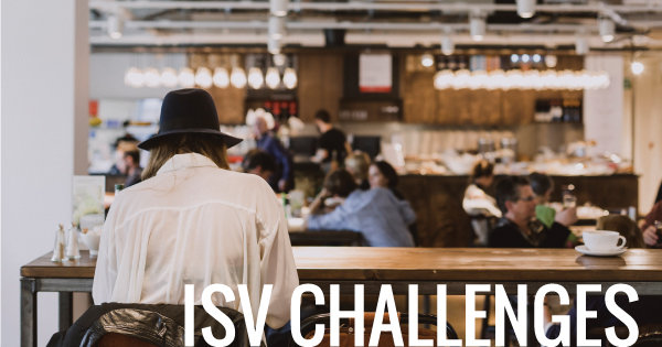 ISV Challenges 600x315 FINAL