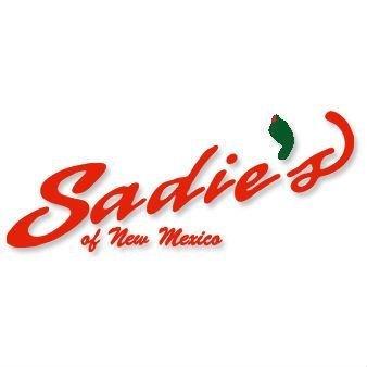 Sadie s logo