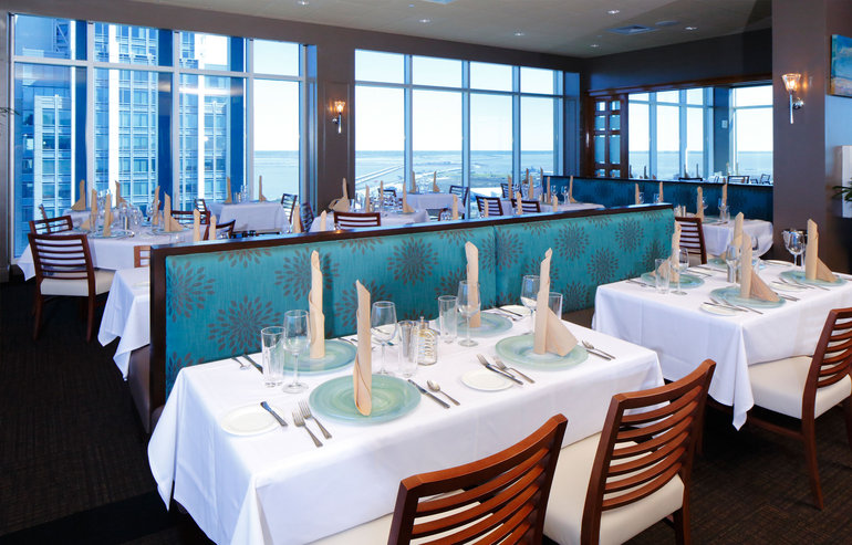 Aloha Hospitality Case Study Cover