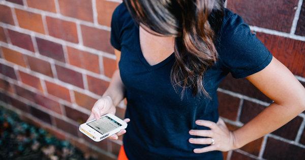 blog ways to engage millennials image