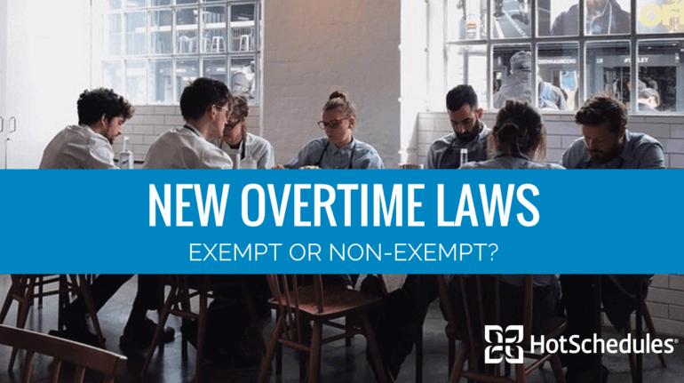 overtime webinar 2 cover