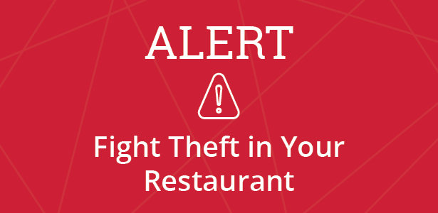 Employee Theft BLOG  1
