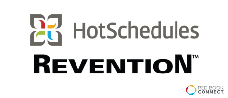 https://www.hotschedules.com/wp-content/uploads/2014/10/revention-pos-hotschedules-integration.jpg