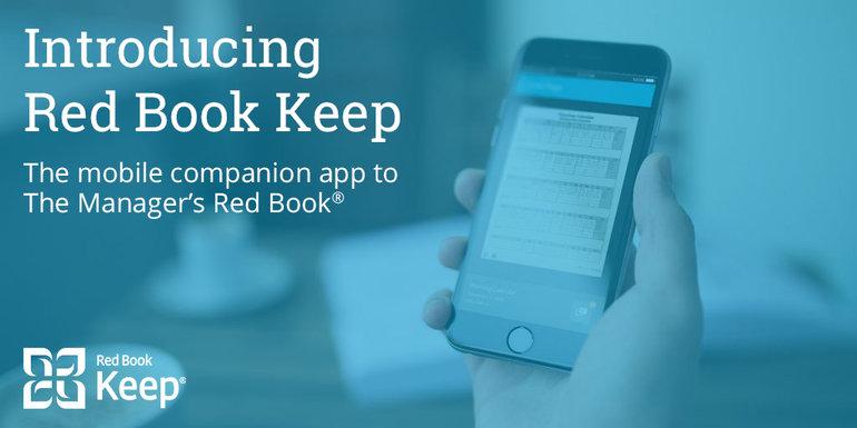 RedBookKeep Light Text 1600x800