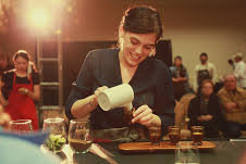 blog   barista   tips   ana   stumptown