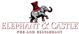 logo elephant castle