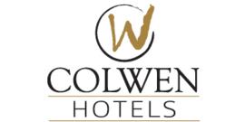 logo Colwen Hotels