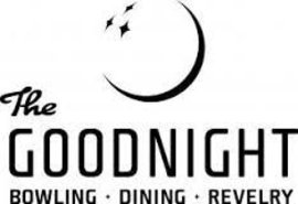 logo The Goodnight