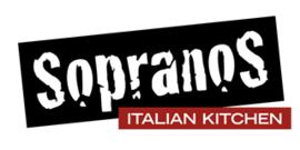 logo Sopranos