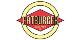 logo Fatburger