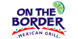 logo On The Border