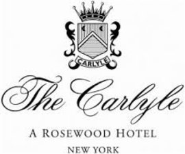logo The Carlyle