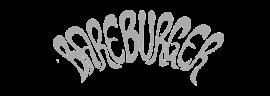logo Bareburger