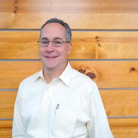Ted Kondis